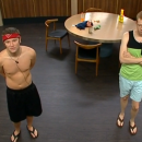 bb15-andy-judd