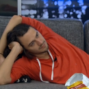 bb15-mccrae-spencer-talk