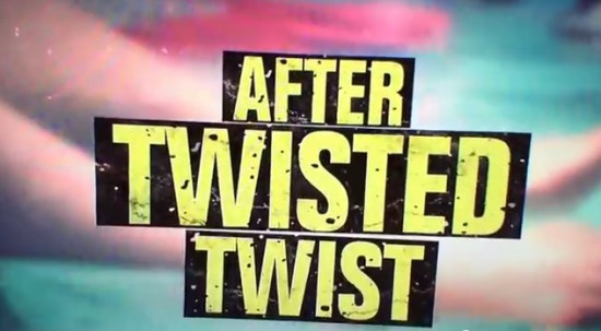 bb16-twisted-twist