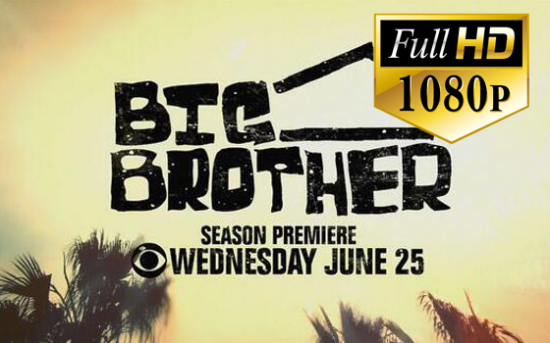 bigbrother-hd