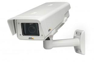 bb17-camera