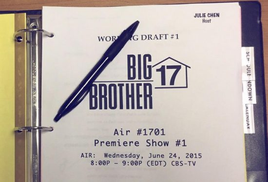 big-brother-17