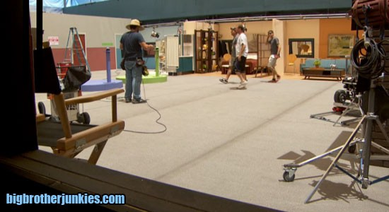 bb17-production