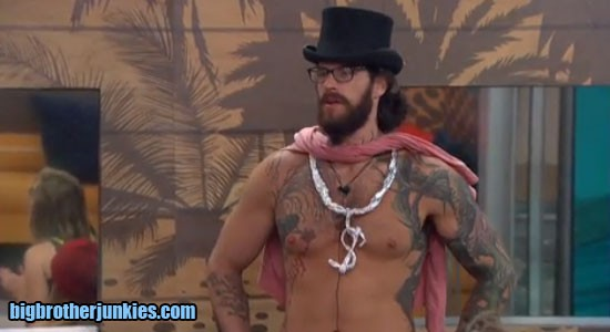 bb17-w3-austin-mrmoney