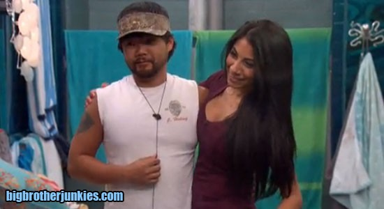 bb17-w3-james-jackie