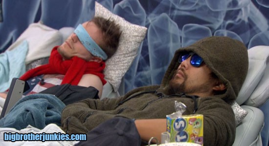 bb17-w9-john-james-sleeping