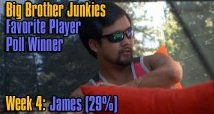james-winner