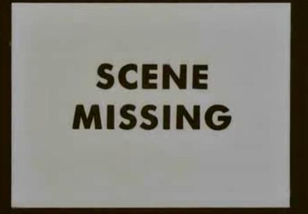 scene-missing