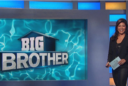 big-brother-2015-julie-chen