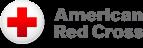 mob_americanredcross_logo