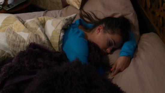natalie-sleeping