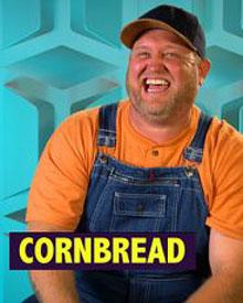 cornbread_prof