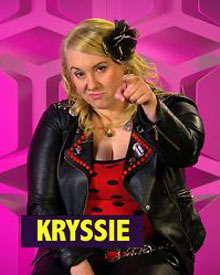 kryssie_ridolfi_prof