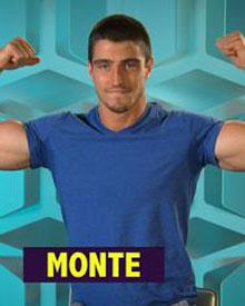 monte_massongill_prof