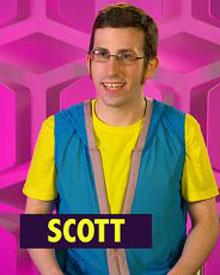 scott_dennis_prof