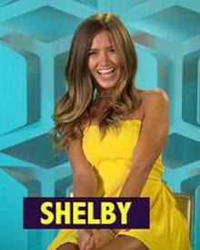 shelby_stockton_prof