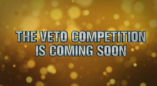 veto-coming