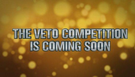veto-comp