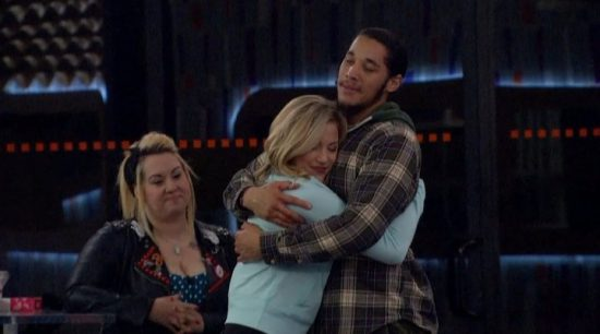 morgan-justin-hug
