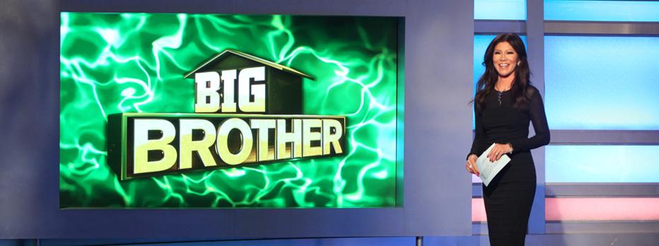 Big Brother 20 Casting Information