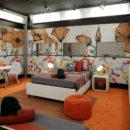 Big Brother 20 - bedroom 3