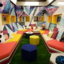 Big Brother 20 - lounge 2