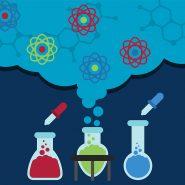 ScienceGal