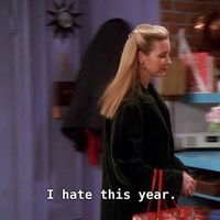 I hate this year.jpg