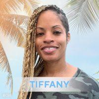 Big Brother 23 Tiffany